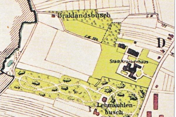 Lehmkuhlenbusch-Standort-der-Villa-Zeitschnitte