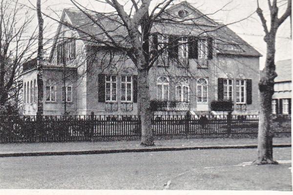 ca.-1930-Delmenhorst-Dari-Verlag